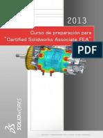 CR16_CSWSA-FEA(GuiaAlumno).pdf