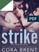 1. Strike