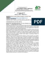 LECTURA CRITICA GRADO 8 GUIA 3 DEL III (1)