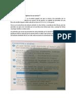 Actividad_practica_en_clase_sobre_el_texto_expositivo (1)