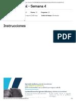 Examen parcial - Semana 4_ INV_PRIMER BLOQUE-EVALUACION DE PROYECTOS-[GRUPO17]