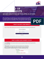 WhatHappensAfterApplication-UIF-COVID-19-TERS-BENEFITS.pdf