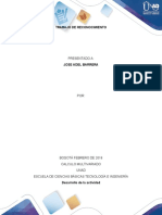 372167274-Calculo-multivariado.docx