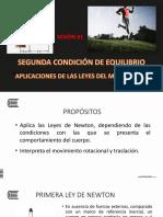 SEMANA_10_S1.pdf