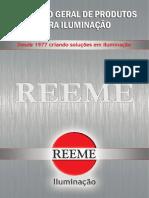Catálogo luminarias - REEME.pdf