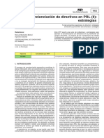 Concienciación de directivos en PRL (II)- estrategias.pdf