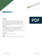 Philips Fluorescente.pdf