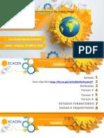 diapositivas 3.pptx