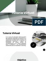 Tutoria_ppt.pdf
