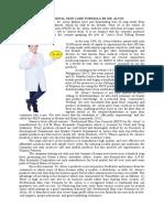 PSCF.docx