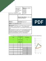 Ejercicio_7 (1) (1) estadística y pronosticos para la toma de desiciones
