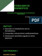 SEMINARIO-DE-XENOBIOTICOS