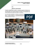 1 - Cabina y consola.pdf