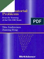 102 COM Problems.pdf