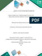 Plantilla Artículo Reflexion Solidaria SISSU-. (1).pdf
