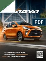 PAS0111-0720_TRIPTICO_AGYA (1).pdf