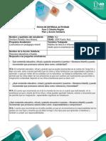 FICHA DE ENTREGA ACTIVIDAD 2 CÁTEDRA REGIÓN (1) (2).pdf