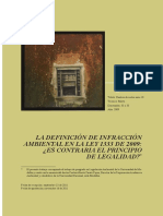 11385-Texto del artículo-34997-1-10-20120307.pdf
