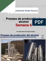 clases_de_la_semana_6.pdf
