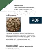 FUNCIÓN SOCIAL DEL ARTE