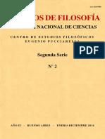 Subjetividad_e_intencionalidad_genesis_d (1).pdf