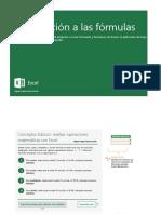 LIBRO DE FORMULAS