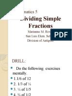 Math-5-wk-9-day-2.pptx