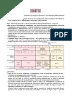 VF CLIMATERIO.docx