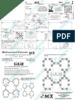 math calendar-convertido