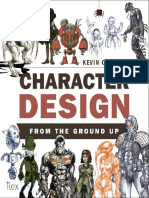 Character_Design_From_the_Ground_Up.pdf