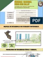 DIAPOS-CIUDADES-SOSTENIBLES (1)