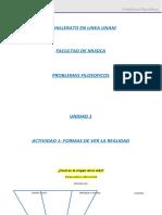 UI ACT 1 FORMAS DE VER LA REALIDAD.docx