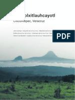 Tlahtotlxitlauhcayotl.pdf