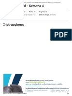 Examen parcial - Semana 4_ INV_PRIMER BLOQUE-EVALUACION DE PROYECTOS-[GRUPO18].pdf