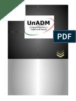 IPUB_U1_A1_ESON