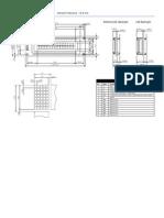 L1671 Lcd Datasheet