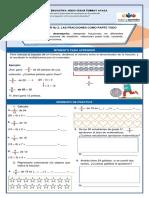 TALLER 2_FRACCIONES COMO PARTE TODO (1).pdf