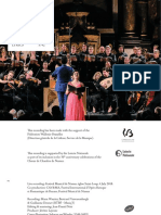 booklet. Samsom. Handel. 2020.