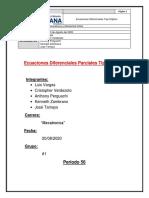 Grupo K_Ecuaciones diferenciales parciales tipo eliptico .pdf