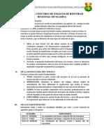BASES DEL I CONCURSO DE ENSAYOS DE IDENTIDAD REGIONAL NICOLASINA.docx