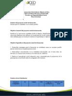 Unidad 2 Actividad 10  Plan de Trabajo  Segunda Entrega.docx
