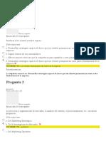 431257629-Evaluacion-Final-Fundamentos-de-Mercadeo.docx