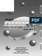 DD50S.3979487239.pdf