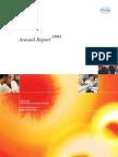 Roche Annual Report 2002