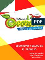 LA ECONOMIA (Libro electrónico) (1).pdf