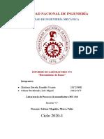 Informe N°8.docx