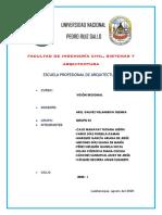 trabajo grupal 02, FARRO DIAZ, regionalizacion.pdf