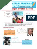 Niveles-de-Uso-del-Lenguaje-Para-Cuarto-Grado-de-Primaria
