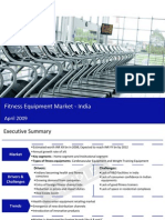 Fitness-Equipment-Market-India