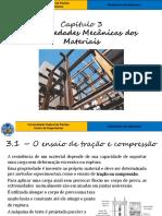 Capítulo-3.pdf